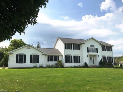 3080 Ira Road, Akron, OH 44333 - #: 4115487