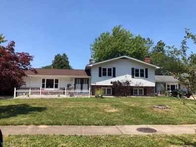 28610 Lynhaven Drive, North Olmsted, OH 44070 - #: 4115542