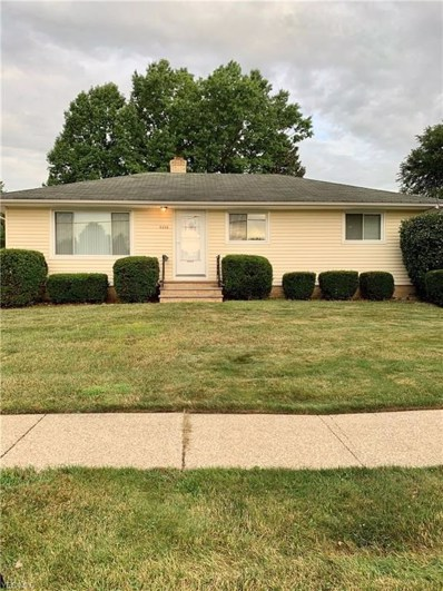 6338 Mariana Drive, Parma Heights, OH 44130 - #: 4115584