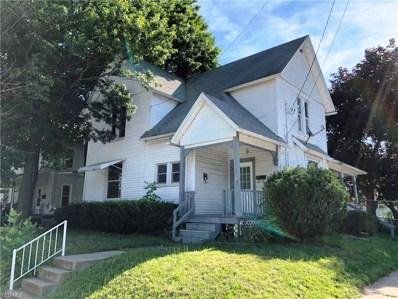 194 Fair Avenue, Salem, OH 44460 - #: 4115609