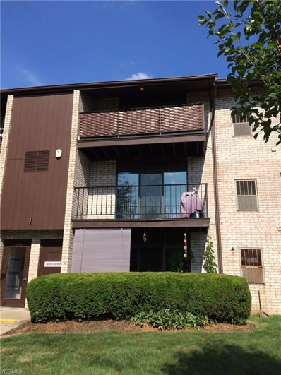 16350 Heather Lane UNIT T304, Middleburg Heights, OH 44130 - #: 4115626