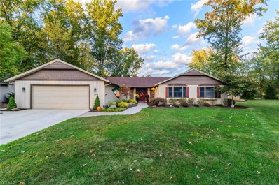 10807 Watercress Road, Strongsville, OH 44149 - #: 4115648