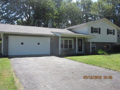 6211 Maplewood Road, Mentor, OH 44060 - #: 4115667