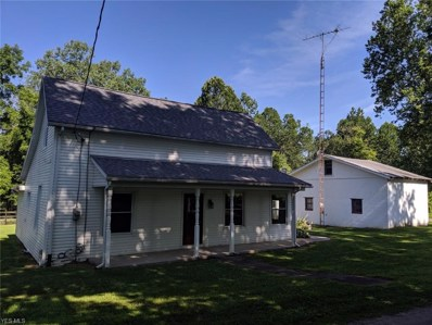 10454 Township Road 262, Millersburg, OH 44654 - #: 4115672