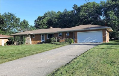 7450 Winding Way, Brecksville, OH 44141 - #: 4115744