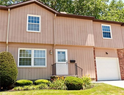 6799 Brookhaven Drive, Mentor, OH 44060 - #: 4115769