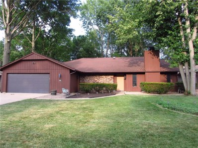 10831 Gate Post Road, Strongsville, OH 44149 - #: 4115783