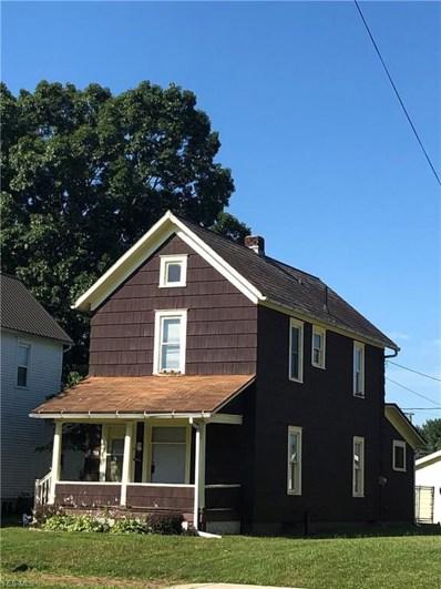 710 Tuscarawas Avenue NW, New Philadelphia, OH 44663 - #: 4115802