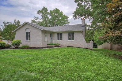 5745 Dave Drive, Clinton, OH 44216 - #: 4115811