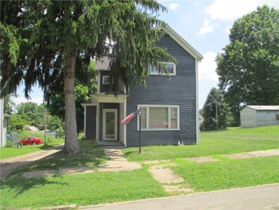 713 S 8th Street, Cambridge, OH 43725 - #: 4115850