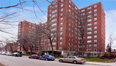 13800 Shaker Boulevard UNIT 1102, Shaker Heights, OH 44120 - #: 4115897