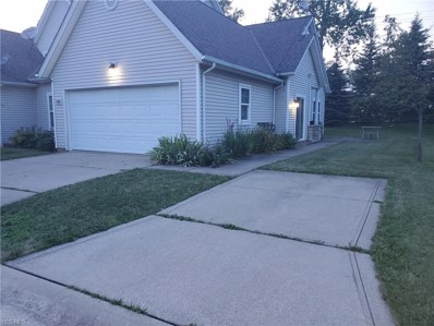 22094 Marberry Commons, Bedford Heights, OH 44146 - #: 4116014