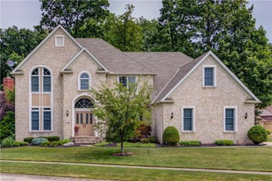 225 Sleepy Hollow, Amherst, OH 44001 - #: 4116150