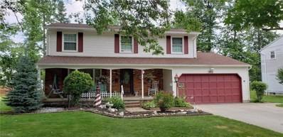 38733 Courtland Drive, Willoughby, OH 44094 - #: 4116172