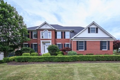 6244 N Applecross Road, Highland Heights, OH 44143 - #: 4116236