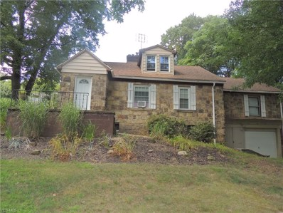 870 Hilbish Avenue, Akron, OH 44312 - #: 4116265