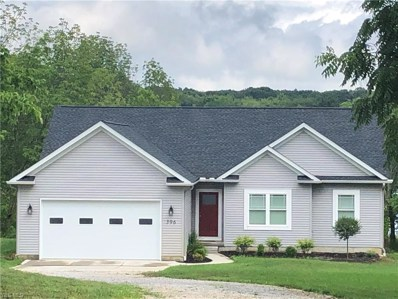 396 Stroup Rd, Atwater, OH 44201 - #: 4116333