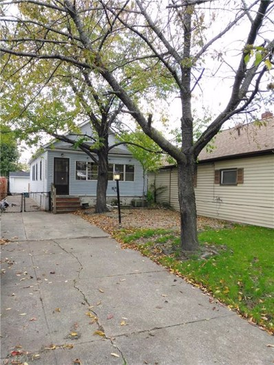 1294 W 65th Street, Cleveland, OH 44102 - #: 4116384