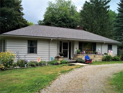 37521 Ridge Road, Willoughby, OH 44094 - #: 4116404