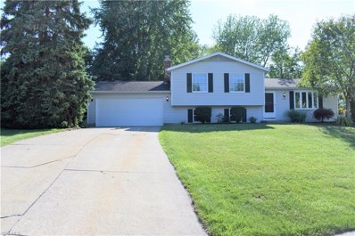 4684 Red Willow Road, Stow, OH 44224 - #: 4116411