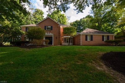 2300 Chestnut Hill Street NW, North Canton, OH 44720 - #: 4116450