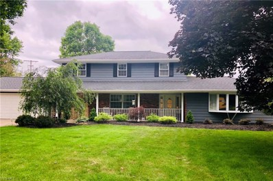 133 Willowbend Drive, Madison, OH 44057 - #: 4116504