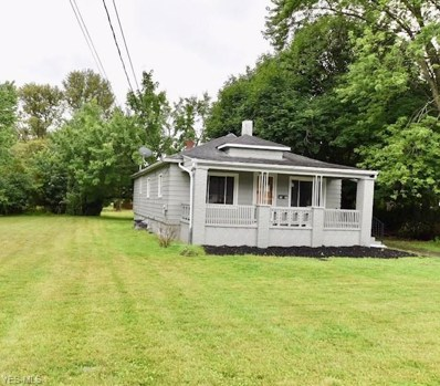 1805 Brandon Avenue, Youngstown, OH 44514 - #: 4116669
