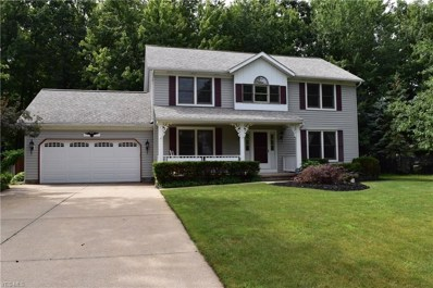 7630 Aster Drive, Mentor, OH 44060 - #: 4116722