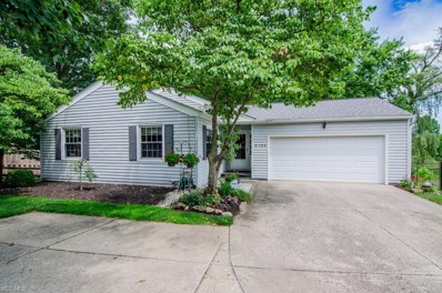 5780 Horning Road, Kent, OH 44240 - #: 4116742