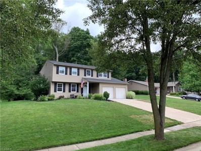 1219 Goldfinch Trail, Stow, OH 44224 - #: 4116846
