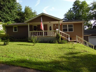 1631 North Street, Coshocton, OH 43812 - #: 4116894