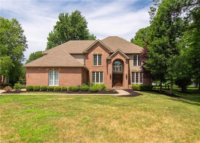 25636 Carnation Run, Westlake, OH 44145 - #: 4116981