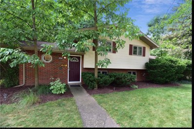 4920 Devon Drive, North Olmsted, OH 44070 - #: 4117102