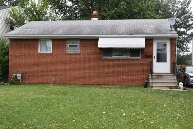 293 E 307th Street, Willowick, OH 44095 - #: 4117178