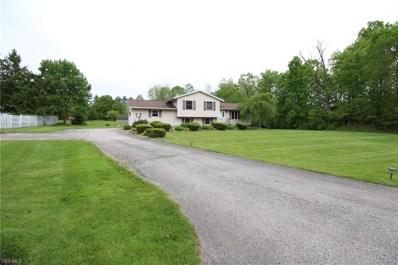 7829 Chaffee Road, Sagamore Hills, OH 44067 - #: 4117182