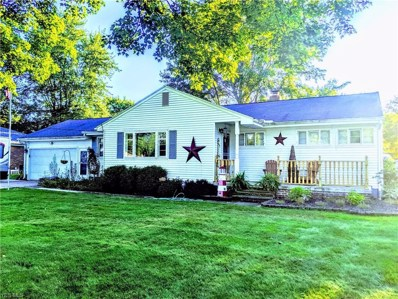 7036 Manor Drive, Elyria, OH 44035 - #: 4117341