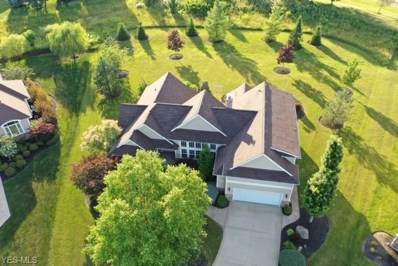 7224 Formby Drive, Solon, OH 44139 - #: 4117355