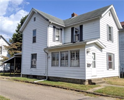 1128 Orchard Street, Coshocton, OH 43812 - #: 4117360