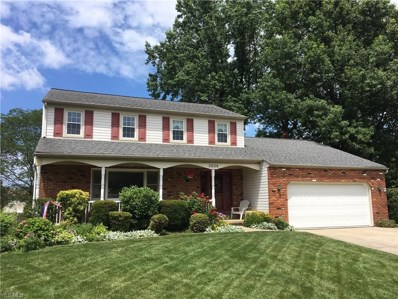 5606 Clover Circle, Willoughby, OH 44094 - #: 4117415