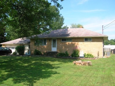 1055 Hadcock Road, Brunswick, OH 44212 - #: 4117417