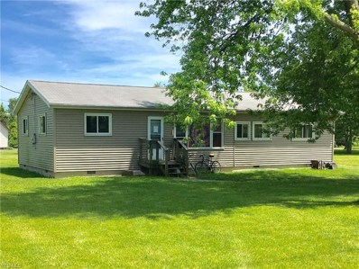 108 Fairview Lane, Kelleys Island, OH 43438 - #: 4117435