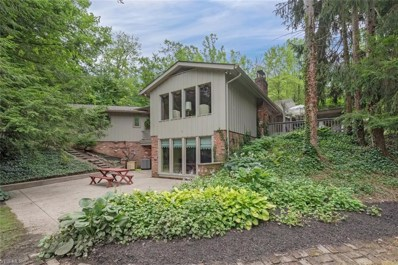 34580 Sherbrook Park Drive, Solon, OH 44139 - #: 4117447