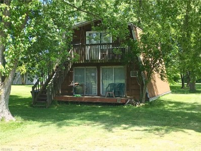 102 Fairview Lane, Kelleys Island, OH 43438 - #: 4117456