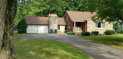 10583 Indian Hollow Road, Elyria, OH 44035 - #: 4117503