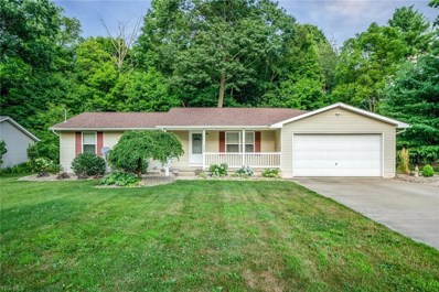 758 Bonnieview Avenue, Alliance, OH 44601 - #: 4117513