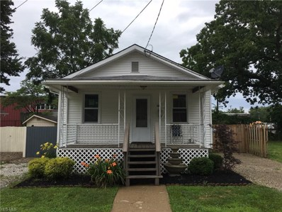 36 Frederick Street, Painesville, OH 44077 - #: 4117562