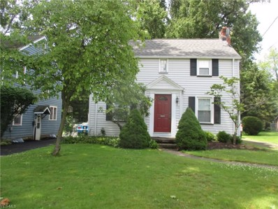 3456 Risher Road, Youngstown, OH 44511 - #: 4117688