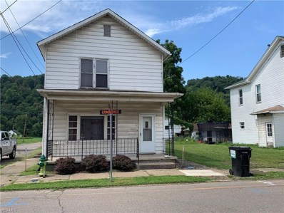 1035 Commerce Street, Wellsville, OH 43968 - #: 4117765