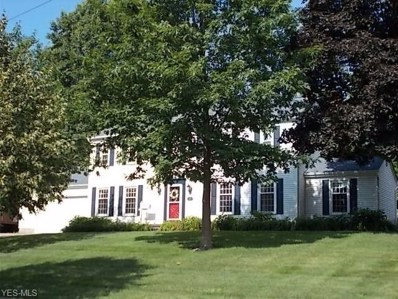 2977 Harriet Road, Silver Lake, OH 44224 - #: 4117831