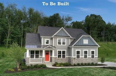 3059 Bluebird Court, Avon, OH 44011 - MLS#: 4117846